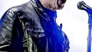 Rock Werchter rondt affiche af: ook Noel Gallagher en Novastar komen
