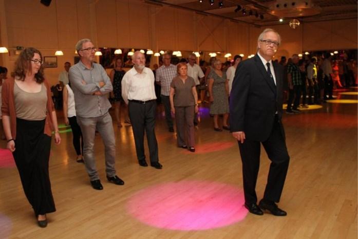 """Dansinstituut Walkiers moet noodgedwongen verhuizen: """"Ik heb er alles aan gedaan om onze cursisten niet in de steek te laten"""""""