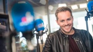 """Peter Van de Veire herstelt van pijnlijke navelbreuk: """"Te veel naar muziek van Miguel Wiels geluisterd"""""""
