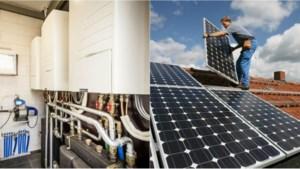 """Experts breken lans voor groene energie: """"Als er ooit een moment is om te investeren is het wel nu"""""""