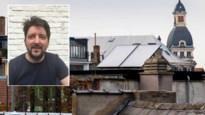 Daarom heeft deze installateur al vier jaar geen zonnepanelen meer gelegd in Antwerpen
