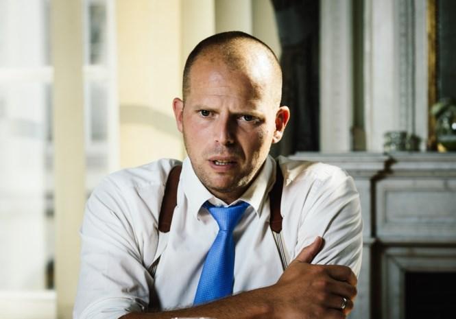 """Theo Francken komt met radicaal voorstel: """"Geen asielzoekers meer in België"""""""
