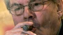 Oscar-winnaar Milos Forman ('Amadeus') overleden