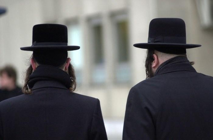 Hoe politici de Joodse stem voor zich proberen te winnen