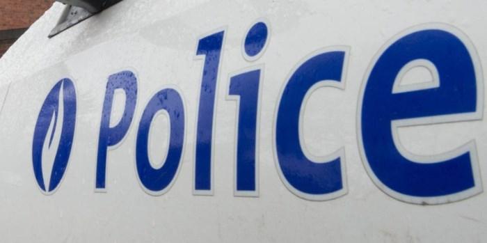 Meisje overleden in Chimay, vader dood teruggevonden na overdosis