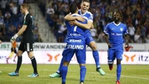 Anderlecht moet op bezoek bij Genk tweede nederlaag in één week slikken