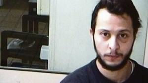 Twintig jaar cel voor Abdeslam en Ayari voor terroristische moordpoging op agenten