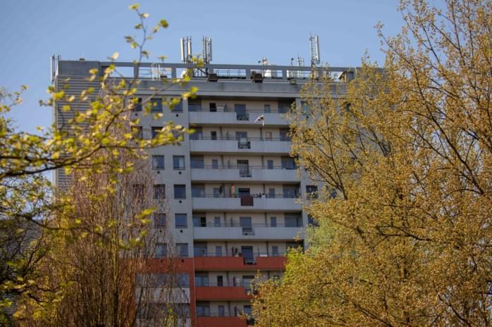 Verdachte in verdenking gesteld voor poging doodslag in Anderlechtse probleemwijk