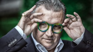 """Moeskroen reageert furieus op gerechtelijk onderzoek: """"Strafklacht KV Mechelen gaat in tegen reglement Pro League"""""""