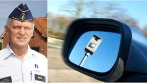 """In deze stad worden meer snelheidsboetes gegeven dan er inwoners zijn: """"Onze aanpak werkt"""""""