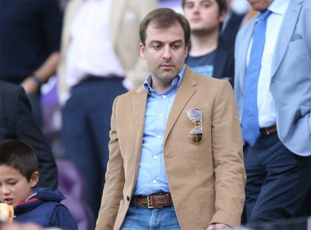De transfers in het Belgisch voetbal maken vooral makelaars rijk: inkomsten stijgen met 70 procent