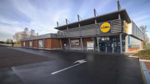 Bijna 150 Lidl-winkels blijven vandaag dicht: hier staat u voor een gesloten deur