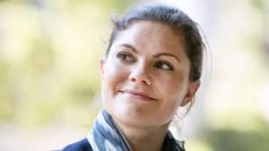 """""""Ook Zweedse kroonprinses Victoria slachtoffer van schandaal Nobelprijsacademie"""""""