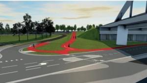 Gemeenten met slecht rapport scoren punten met aanleg fietspaden