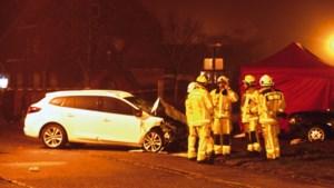 KEMPEN. 136 doden op Kempense wegen in vijf jaar tijd