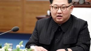 Noord-Korea ontmantelt nucleaire site