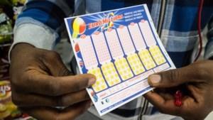 Nationale Loterij nog steeds op zoek naar Belgische EuroMillions-winnaar