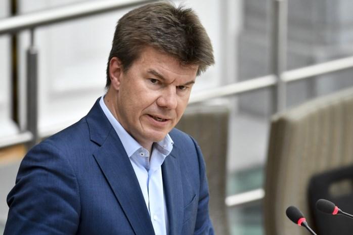 Vlaams minister Gatz investeert 300.000 euro extra in kwaliteitsvolle journalistiek