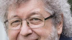 """Betaalbare rusthuizen gezocht: """"Pensioen volstaat vaak niet om rusthuis te bekostigen"""""""
