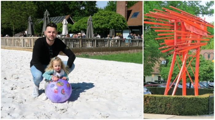 """Nieuwe eigenaar De Zevenster mikt op gezinnen met kinderen: """"Dit is slechts het begin"""""""