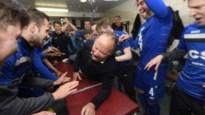 Rupel Boom haalt slag thuis: BAS kent licentie toe voor Eerste Klasse Amateurs