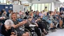 """MECHELEN. Bonheiden heeft oudste bevolking in onze regio: """"Buurtzorg zal in de toekomst een belangrijke rol spelen"""""""