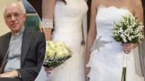 """Kardinaal denkt na over alternatief voor homohuwelijk: """"Kerk moet seksualiteit van homo's meer respecteren"""""""