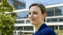 Antwerpse sopraan gaat door naar finale Koningin Elisabethwedstrijd