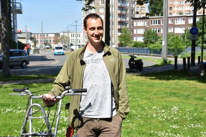 'Burgerraad Wilrijk' voert politiek debat online