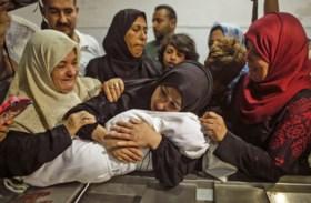 """Israëlische ambassadrice in België over 55 dode Palestijnen, onder wie 8 kinderen: """"Allemaal terroristen"""""""