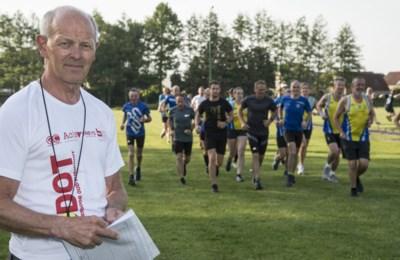"""Toptrainer is duidelijk: """"Als je meer dan vier uur nodig hebt, loop je beter geen marathon"""""""