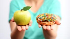 Studie bewijst: de ene calorie doet meer kwaad dan de andere