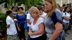 Balans vliegtuigcrash Cuba stijgt tot 111 doden