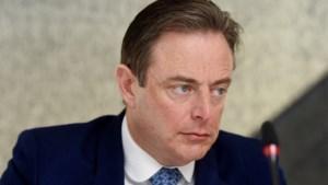 STANDPUNT. Bart De Wever kan veel, maar van Antwerpen een propere stad maken lukt hem niet