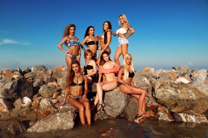 Elfde seizoen 'Temptation Island' in de maak