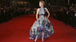 De meest glamoureuze jurken op de rode loper van Cannes