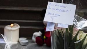 """Schoonmaakster die door schutter Luik werd gegijzeld in school: """"Hij heeft me twee vragen gesteld"""""""