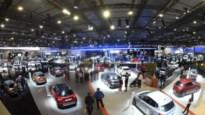 Belgische consumenten gingen nog nooit zoveel leningen aan