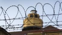 """Cipiers getuigen over radicalisering gedetineerden: """"Ken er minstens tien die bereid zijn om een aanslag te plegen"""""""