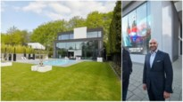 Baas failliet Luxestate plundert voorschotten van kopers