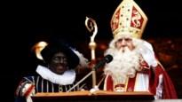 Gloednieuwe reeks van 'Dag Sinterklaas' binnenkort op Ketnet