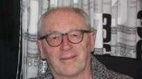 Alex Van Haecke en Philippe Van Thielen nieuwe namen bij N-VA Brasschaat