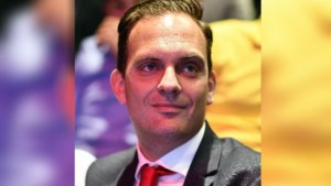 Nieuwe CEO Lierse heeft ook Antwerproots