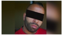 Politie pakt geradicaliseerde kompaan van Benjamin Herman op: agent raakt gewond
