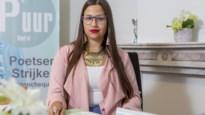 Hoe één vrouw voor een toevloed  van Portugese poetsvrouwen zorgde