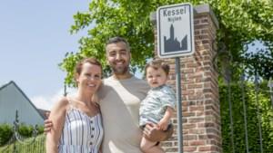 """Nordin uit Nijlen voelt zich kiplekker in Vlaamse buurt: """"Antwerpse Marokkanen noemen ons Belgen"""""""