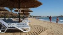 Reis van duizendtal Belgen naar Sharm-el-Sheikh valt in het water