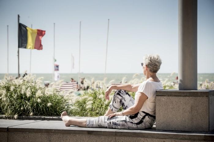 """Pensioenexpert: """"Vrouwen leven langer en moeten dus later met pensioen"""""""