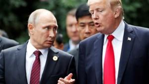 """""""Oostenrijk is bereid om ontmoeting tussen Trump en Poetin te onthalen"""""""