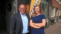 Sven Deckers (N-VA) neemt de handschoen op tegen burgemeester Luc Aerts
